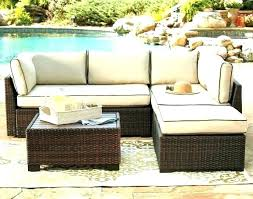 full size of outdoor sectional furniture clearance decorating splendid large sofa cushions patio cover