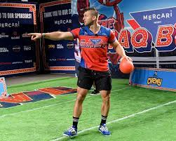 Tebow became an sec legend at. Nfl News Tim Tebow Reportedly Worked Out For Jaguars