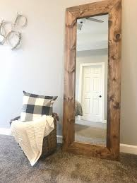 how to build a diy wood mirror frame diy mirror frame ideas wood diy mirror frame ideas