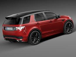 2018 land rover discovery price. plain price 2018 land rover discovery sport red colors inside land rover discovery price
