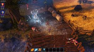 top 10 offline rpg games for pc