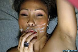 Filipino bukkake facials free pictures