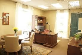 furnituremodern office area rug design inspiration with the best furnituremodern office area rug design inspiration with the best high quality wood desk and