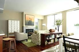 family room furniture arrangement. Family Room Furniture Arrangement Ideas Idea Living .