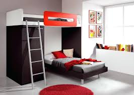 really cool beds for teenagers. Really Cool Bedrooms With Water New Ideas Beds Teenagers Room Designs  Decoration Stores In Orlando Really Cool Beds For Teenagers