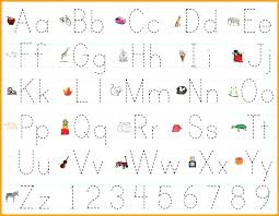 Alphabet Tracing Worksheet Free Alphabet G Practice Math Cover ...
