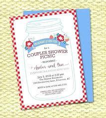 Company Picnic Template Picnic Invitation Template Corporate Invitations Picnic Invitation