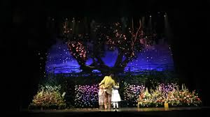 bww review the secret garden mesmerizes houston aunces as theatre under the stars 49th season opener