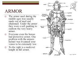 Samurai Vs Knight Venn Diagram Samurai Vs Knight Venn Diagram Magdalene Project Org