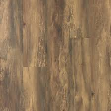 aqualock laminate flooring new aqua lock laminate flooring bq aqua loc laminate flooring suppliers