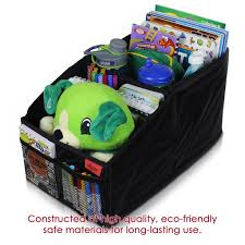 eco friendly multifunction seating. Car Organizer; Organizer Eco Friendly Multifunction Seating T