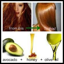 hair remes praktic ideas