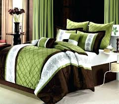 bamboo luxury sheets zen home bamboo sheets mattress pad review zen bamboo luxury bed sheets review
