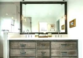 modern bathroom wall cabinets. Beautiful Cabinets Bathroom Cabinet Modern Wall Cabinets  Vanities Bath The For Modern Bathroom Wall Cabinets