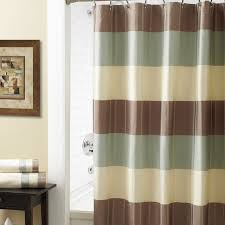 mesmerizing iron curtain and brown camo shower curtains target near picture on the brown wall over