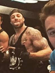 Duncan james — amazed (первый танец молодых 2006). Duncan James Shows Off Incredible Gym Body In New Pictures