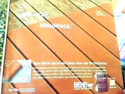 Behr Deckover Color Chart Deck Over Colors Chart Alllifeinsurance Site