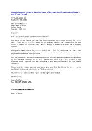 Best Of Sample Salary Certificate Letter Insrenter Save Best Of