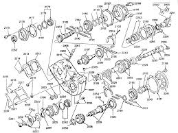 Workshop manual peugeot 407 sw as well jaguar xj6 rear suspension diagram moreover 1984 dt466 alternator