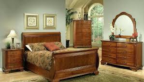 New Kira Bedroom Set Bedroom Set Reviews Home Improvement Quotes ...
