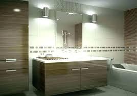 5 ft bathroom vanity foot granite why choose a for