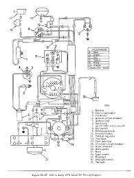 relay wiring diagram for horn images yamaha g9 golf cart wiring diagram wiring diagram schematic online