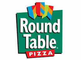 epic phone number for round table pizza l70 in fabulous inspiration interior home design ideas with