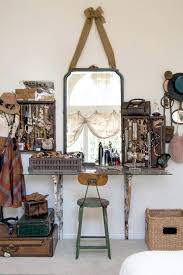 full image for full length mirror with jewelry storage inside closet traditionaldressing table ideas uk white