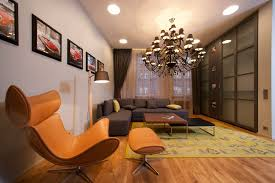 Modern One Bedroom Apartment Design Best Small Apartment Design Ideas Studio Apartment Design Ikea
