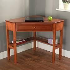 small laptop desk with storage white uk cherry wood corner computer this is  perfect for computers