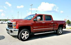 2018 chevrolet silverado 2500hd.  chevrolet new 2018 chevrolet silverado 2500hd ltz throughout chevrolet silverado 2500hd