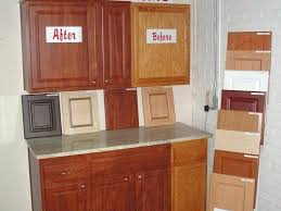 how much does a kitchen cabinet cost kitchen cabinets costco vs home depot