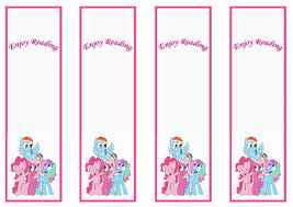 Small Picture My Little Pony Thank You Coloring Pages Coloring Pages