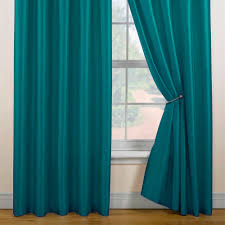 Turquoise Living Room Curtains Ikea Curtains Dark Turquoise Decorate Our Home With Beautiful