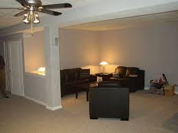 basement remodeling indianapolis. Finish Basement Indianapolis IN. Remodel IN Remodeling M