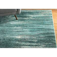 wayfair gray rugs design area rug reviews for gray and teal area rug plan rugs