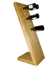 standing wine rack. Jeri39s Organizing Amp Decluttering News Storing And Displaying Floor Standing Wine Rack