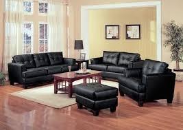 Sofa – My Bud Furniture