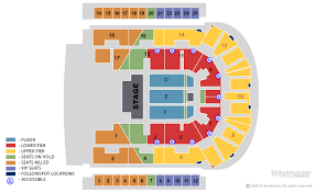 Liverpool Echo Seating Chart M S Bank Arena Liverpool Liverpool Events Tickets Map