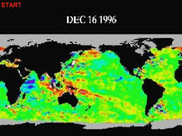 the el nino part what s all the hubbub about  the 2014 15 el nino part 6 what s all the hubbub about watts up that