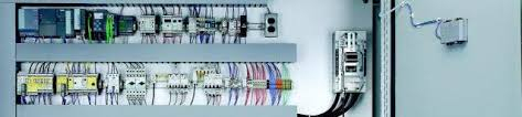 wiring diagrams overload and current sensitive relays siemens industrial controls product overview