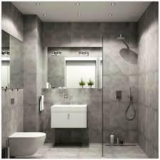 Bad Renovieren 10 Qm Kosten Badezimmer Planen Kosten