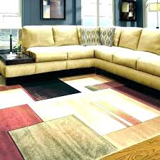 area rugs for area rugs area rugs large area rugs for area rugs