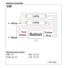 robertson sen213psc magnetic fluorescent ballast iballast com robertson sen213psc magnetic fluorescent ballast