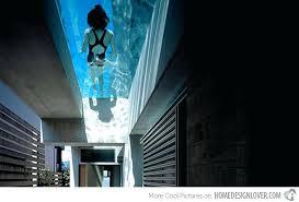 Pool Inside House Pool Design Pool House Furniture recipeinspireclub