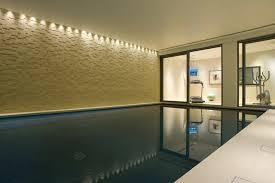 modern lighting solutions. inspired lighting solutions modernswimmingpoolandhottub modern r