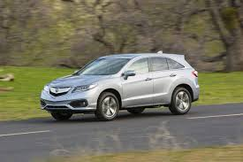 2018 acura q5. delighful 2018 2018 acura rdx advance package 4dr suv exterior shown with acura q5 r