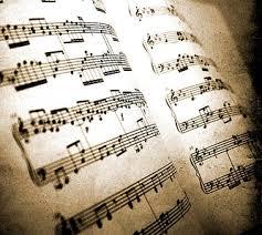 Risultati immagini per liceo musicale
