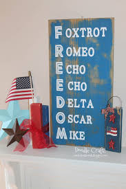 In many languages the spelling of an alphabet is different and vary greatly. Phonetic Alphabet Freedom Distressed Sign