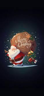 Christmas Background Iphone X ...